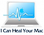 Heal Your Mac