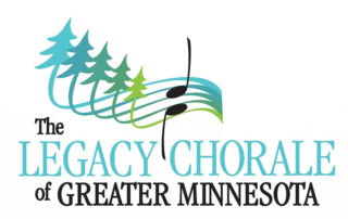 Legacy Chorale of Greater Minnesota