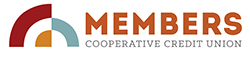 Members Cooperative Credit Union.