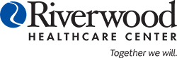 Riverwood Healthcare Center